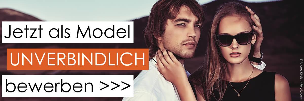 Modelagentur Starline Modles Regensburg Modeljobs Und Models Aus